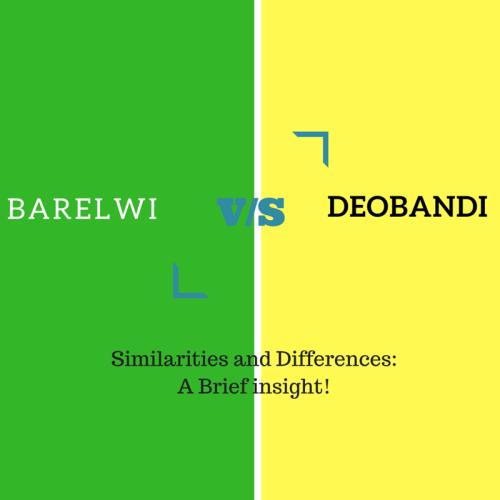 Barelwi
